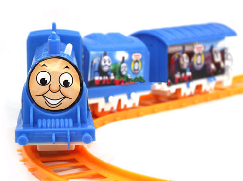 thomas-toy-train-1