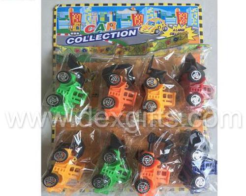 32-pullback-vehicle-toys