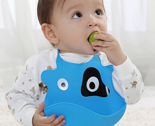 Silicone-baby-bibs-2