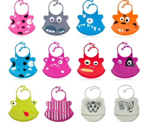 Silicone-baby-bibs-3