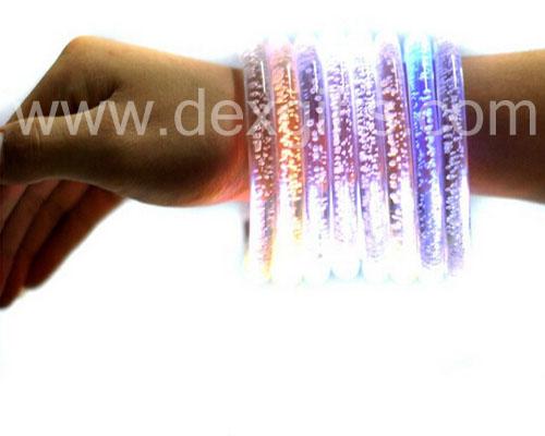 acrylic-fluorescent-bracele-1