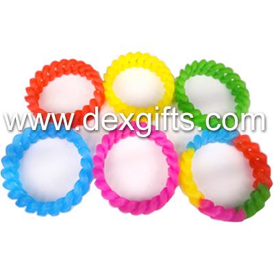 braid-silicone-wristband-3