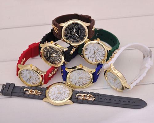 chrono-chain-watch-2