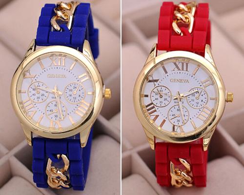 chrono-chain-watch-3