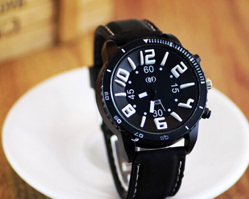 cool-men-watch-2