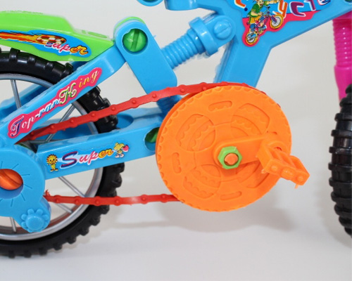 demountable-bicycle-toy-2