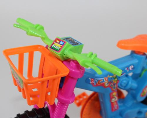demountable-bicycle-toy-3