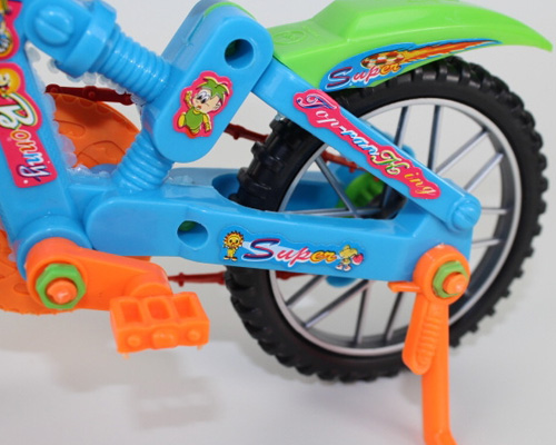 demountable-bicycle-toy-4