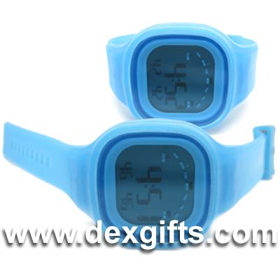 digital-jelly-watch_03