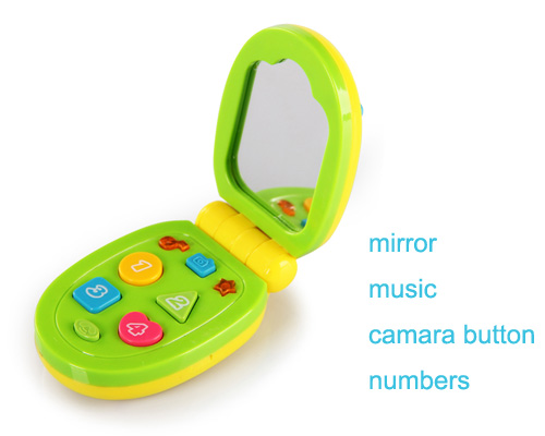 flip-phone-toy-for-kids-2
