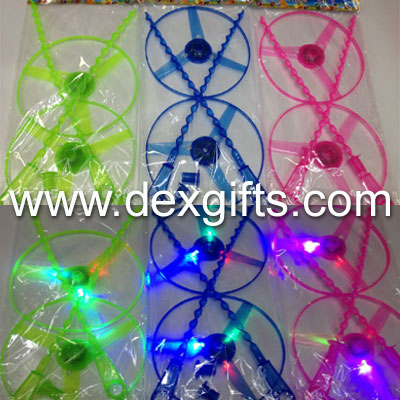 fly-led-toy-4