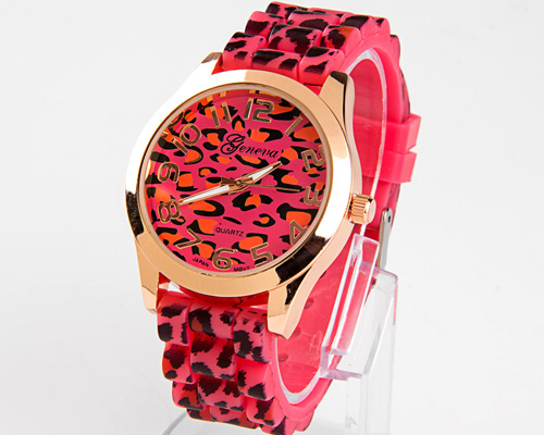 geneva-leopard-watch-2