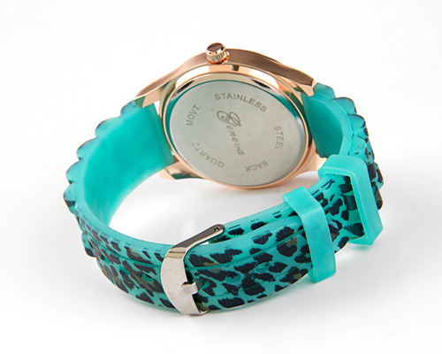 geneva-leopard-watch-3