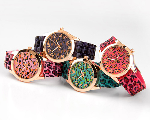 geneva-leopard-watch-4