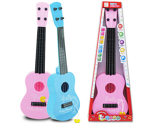 gitar-for-kids-2