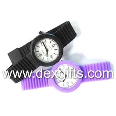 hip-hop-watch_02