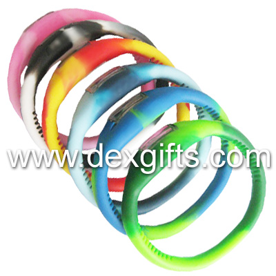 ion-watch-tie-dye-2