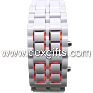lava-led-watch_03