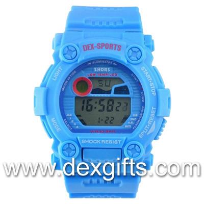 lcd-watch-801-2