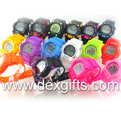 lcd-watch-801-3