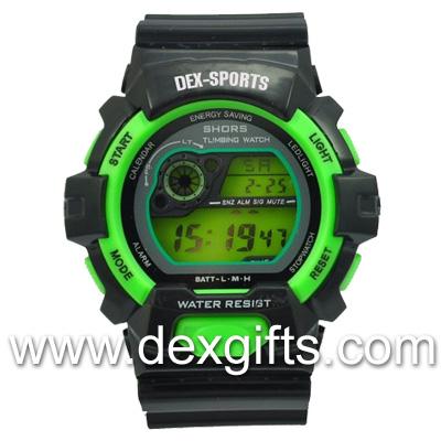lcd-watch-802-2