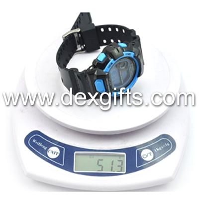lcd-watch-802-4