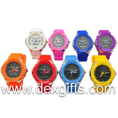lcd-watch-803-3