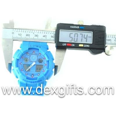 lcd-watch-804-3