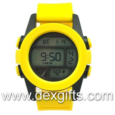 lcd-watch-805-2