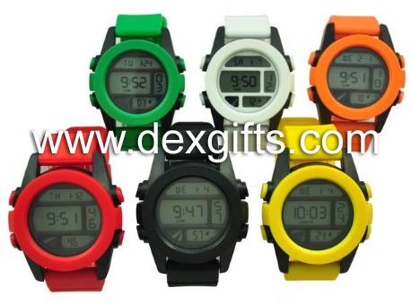 lcd-watch-805-3
