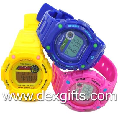 lcd-watch-807-4