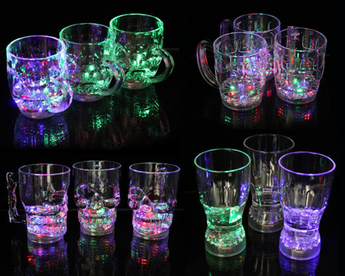 led-light-up-flashing-cup-2