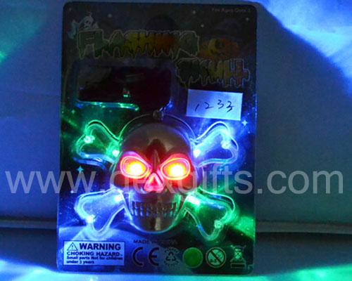 led-skull-bones-2