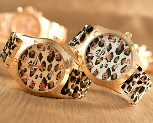 leopard-print-watch-2