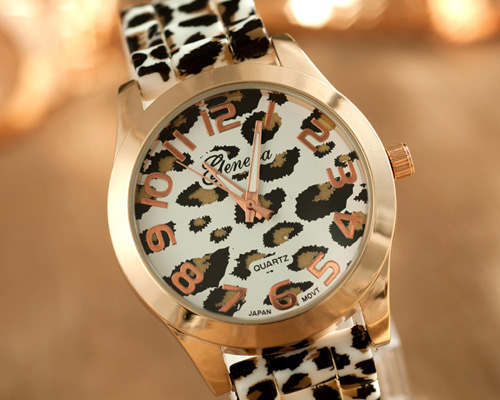 leopard-print-watch-3