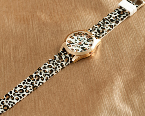 leopard-print-watch-4