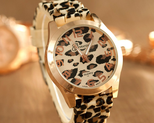 leopard-print-watch-5