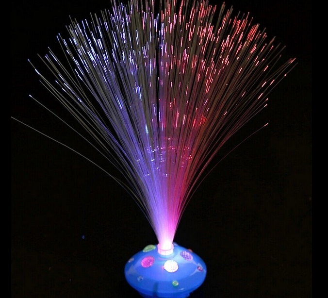 light-up-centerpiece