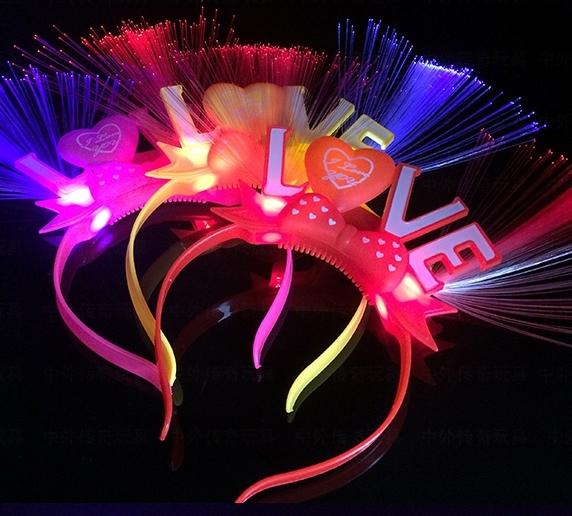 light-up-fiber-hair-hoop-3