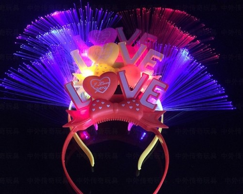 light-up-fiber-hair-hoop