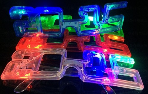 light-up-glasses-2