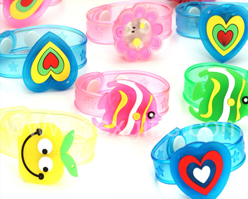 light-up-silicone-wristband-1