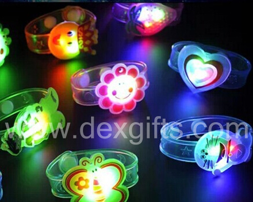 light-up-silicone-wristband-2
