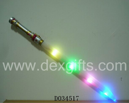 light-up-swords (3)