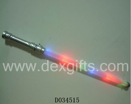 light-up-swords (5)
