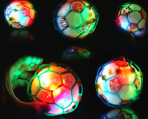 light-up-toy-football-2