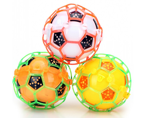 light-up-toy-football