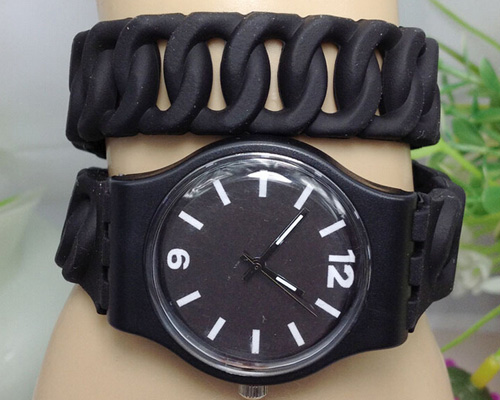 long-twist-strap-watch-3