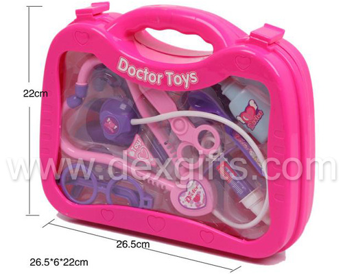 medical-toobox-doctor-toys-2