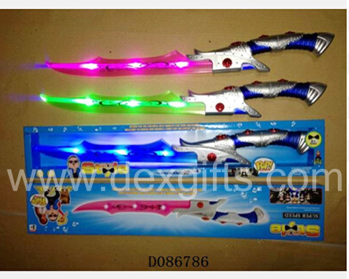 music-light-up-saber-2